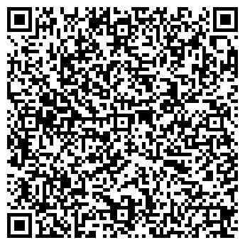 QR-код с контактной информацией организации АРМОПЛАСТ, ОАО