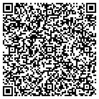 QR-код с контактной информацией организации СТРОЙХИМ, ЧП