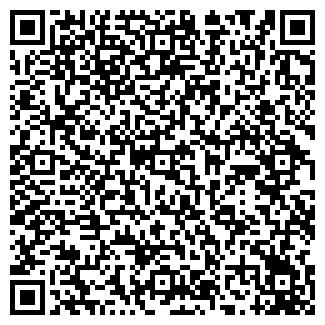 QR-код с контактной информацией организации МИРТ