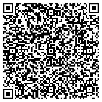 QR-код с контактной информацией организации ЛИВЕСТ, МАЛОЕ ЧП