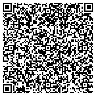 QR-код с контактной информацией организации СЕВЕРОДОНЕЦКИЙ ЗАВОД СОПРОТИВЛЕНИЙ, ЗАО