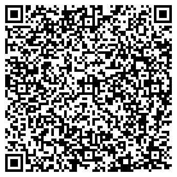 QR-код с контактной информацией организации ЕВРОСТИЛЬ-ПЛЮС, ООО
