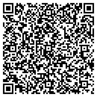 QR-код с контактной информацией организации ГРИВЛАЙН, ЧП