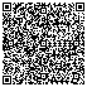 QR-код с контактной информацией организации МЕДИНА, ООО