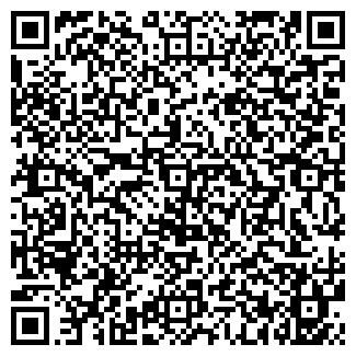 QR-код с контактной информацией организации ОЛИЯ, ООО