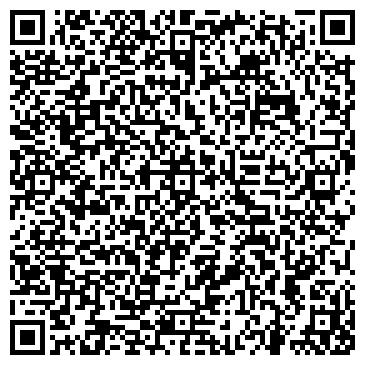 QR-код с контактной информацией организации ЕВА, ООО (ВРЕМЕННО НЕ РАБОТАЕТ)