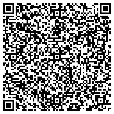 QR-код с контактной информацией организации СВЯЗЬ.ФАКС.СЕРВИС, ООО