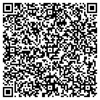 QR-код с контактной информацией организации СЕМЕНОВСКИЙ МОЛОКОЗАВОД