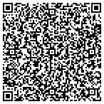 QR-код с контактной информацией организации МАЯК, СЕЛЬСКОХОЗЯЙСТВЕННОЕ ЧП
