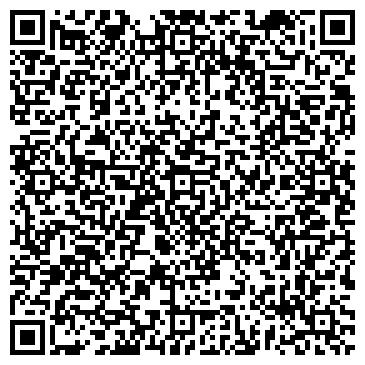 QR-код с контактной информацией организации СЕМЕНОВСКАЯ ОБУВНАЯ ФАБРИКА, ООО
