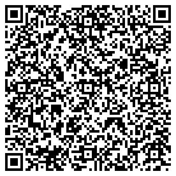 QR-код с контактной информацией организации СЕМЕНОВСКИЙ ЭЛЕВАТОР, ЗАО