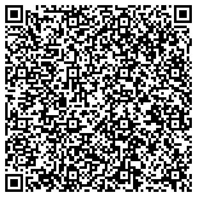 QR-код с контактной информацией организации АЙЫЛ ОКМОТУ СЕМЕНОВСКИЙ