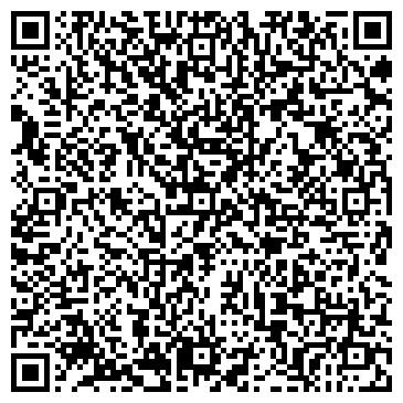 QR-код с контактной информацией организации СЕМЕНОВСКАЯ РАЙОННАЯ ТИПОГРАФИЯ, КП