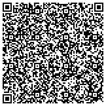 QR-код с контактной информацией организации ОРАНТА, НАЦИОНАЛЬНА СТРАХОВАЯ АК, ОАО, СЕМЕНОВСКОЕ РАЙОННОЕ ОТДЕЛЕНИЕ