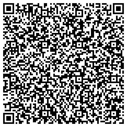 QR-код с контактной информацией организации ВЕСЕЛОПОДОЛЯНСКИЙ САХАРНЫЙ ЗАВОД, СТРУКТУРНОЕ ПОДРАЗДЕЛЕНИЕ ООО ЦУКРОВИК ПОЛТАВЩИНЫ