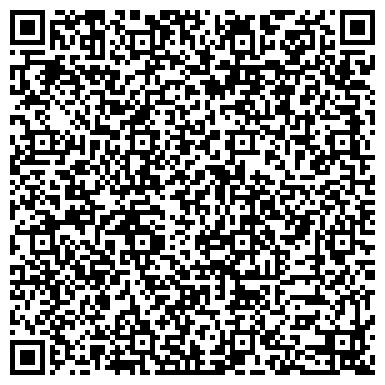 QR-код с контактной информацией организации CЕМЕНОВСКИЙ РАЙАВТОДОР, ФИЛИАЛ ДЧП ПОЛТАВАОБЛАВТОДОР