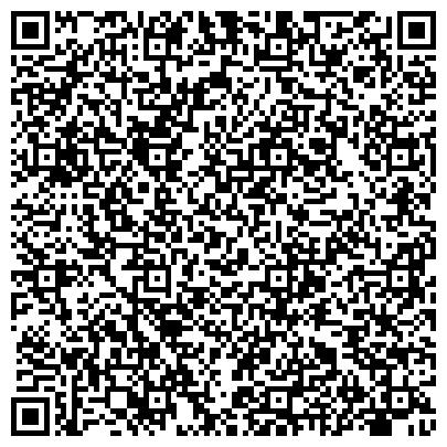 QR-код с контактной информацией организации ОБЪЕДИНЕНИЕ ПРЕДПРИЯТИЙ ОБЩЕСТВЕННОГО ПИТАНИЯ СЕМЕНОВСКОГО РАЙПОТРЕБСОЮЗА