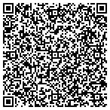 QR-код с контактной информацией организации ДРУЖБА, СЕЛЬСКОХОЗЯЙСТВЕННОЕ ЧП