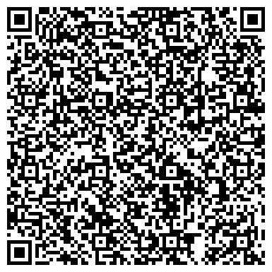 QR-код с контактной информацией организации СЕМЕНОВСКИЙ РАЙОННЫЙ ОТДЕЛ ЗЕМЕЛЬНЫХ РЕСУРСОВ, ГП