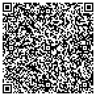QR-код с контактной информацией организации ОБОЛОНЬ, СЕЛЬСКОХОЗЯЙСТВЕННОЕ ЧП