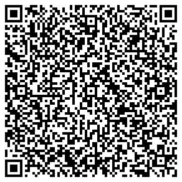 QR-код с контактной информацией организации ВЕСЕЛОПОДОЛЯНСКАЯ СЕЛЕКЦИОННАЯ СТАНЦИЯ, ГП