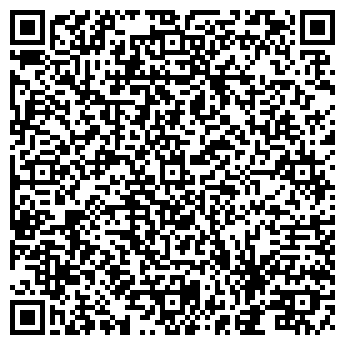 QR-код с контактной информацией организации Дворецкий