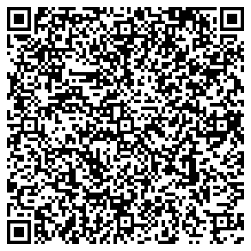 QR-код с контактной информацией организации СЕРЕДИНА-БУДСКОЕ ЛЕСНОЕ ХОЗЯЙСТВО, ГП