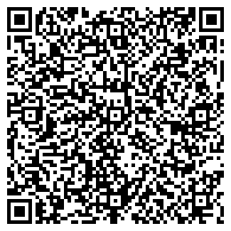 QR-код с контактной информацией организации МЕД ЛТО