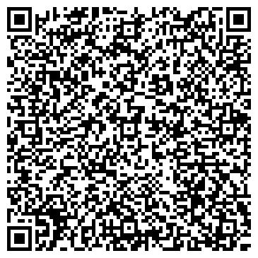 QR-код с контактной информацией организации 220 вольт