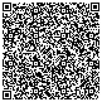 QR-код с контактной информацией организации ООО Новый Сибирский Инструмент