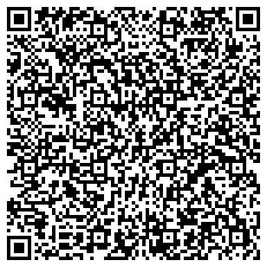 """QR-код с контактной информацией организации ИП Студия красоты """"Инесс S"""" (Возможно закрыто)"""