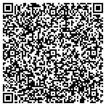 QR-код с контактной информацией организации ООО АРТэкоСТРОЙ
