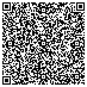 QR-код с контактной информацией организации Фототомск.рф