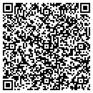 QR-код с контактной информацией организации ПИВНОЕ ИЗОБИЛИЕ