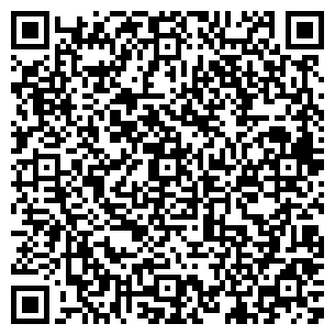 QR-код с контактной информацией организации S-STUDIO