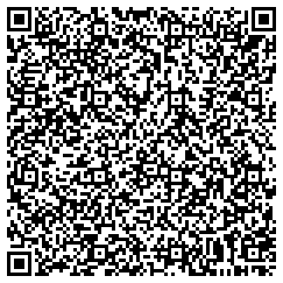 QR-код с контактной информацией организации ООО ВолгаХимПласт
