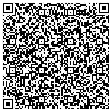 QR-код с контактной информацией организации ООО БАУНТИ