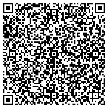 QR-код с контактной информацией организации Прокуратура города Москвы