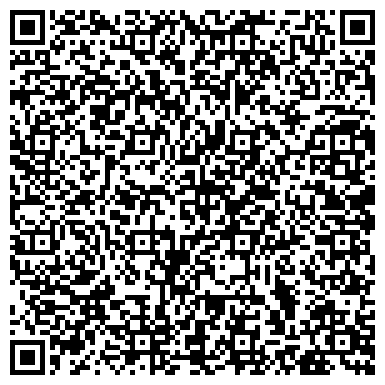 QR-код с контактной информацией организации МОСКОВСКАЯ ОБЛАСТНАЯ ПРОКУРАТУРА