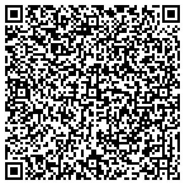 QR-код с контактной информацией организации САНАТОРИЙ «Курпаты»