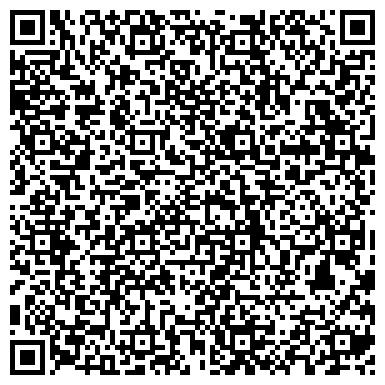 QR-код с контактной информацией организации МЕЖРАЙОННА ПРИРОДООХРАННАЯ ПРОКУРАТУРА МО