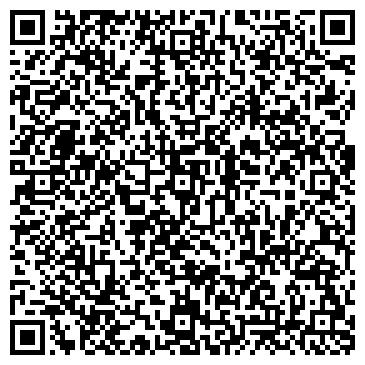 QR-код с контактной информацией организации ООО ВЫГОДНО РЕКЛАМНОЕ АГЕНТСТВО