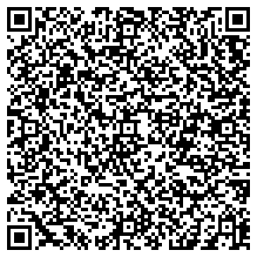QR-код с контактной информацией организации ООО Ница