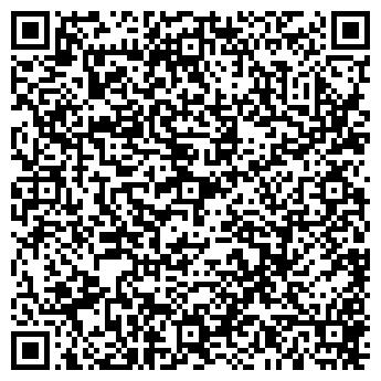 QR-код с контактной информацией организации СВЕТАЛ-МЕДИКАЛ