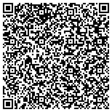 """QR-код с контактной информацией организации ГБУЗ СО """"Самарская клиническая гериатрическая больница"""""""
