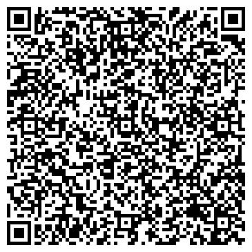 QR-код с контактной информацией организации СВАРНОЙ 52.RU