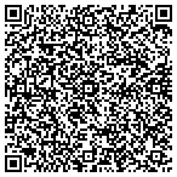 QR-код с контактной информацией организации ООО Формотроник