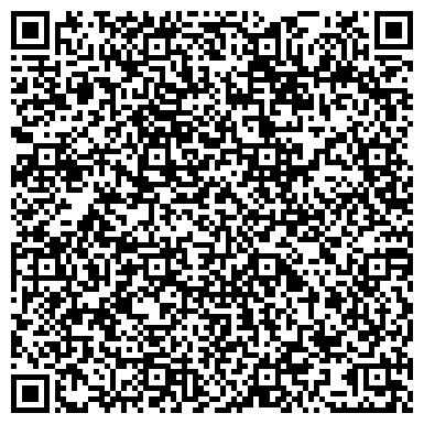 QR-код с контактной информацией организации ОксиГазСервис