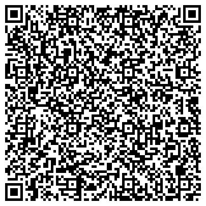 """QR-код с контактной информацией организации ООО Ветеринарная клиника """"Здоровый друг"""""""