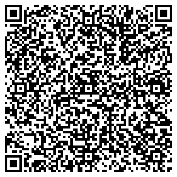 QR-код с контактной информацией организации ООО Лайф Стайл